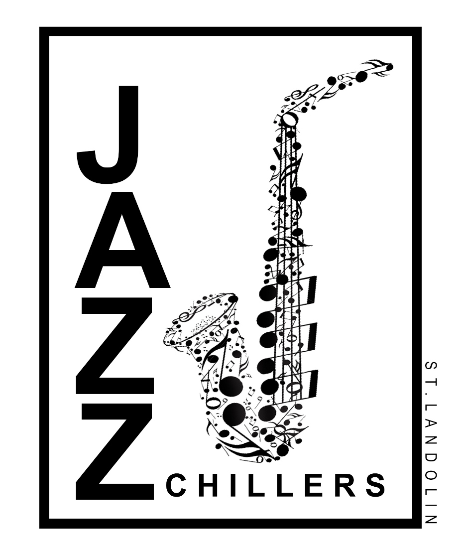 logo_jazz_chillers_-_black-1.jpg